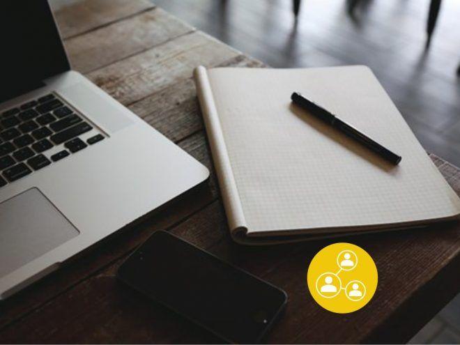 Reconocimiento social de la empresa y el empresario canario CEOE