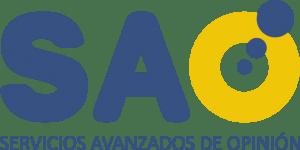 SAO-logo