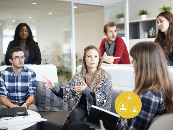 Demanda de cualificaciones profesionales en la empresa canaria